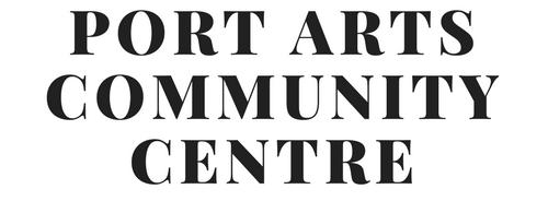 Port Community Arts Centre
